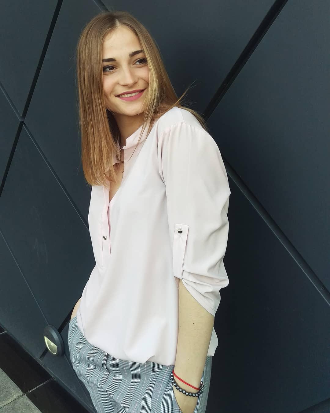 Лілія Спеціаліст з арбітражного врегулювання суперечок