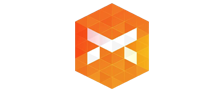 MIF Projects logo
