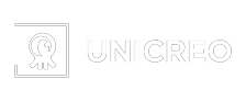 Unicreo logo