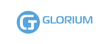 Glorium Technologies logo