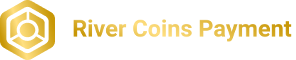 River Coins Limited logo
