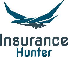 Insurancehunter logo