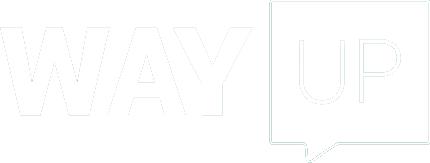 WAYUP logo