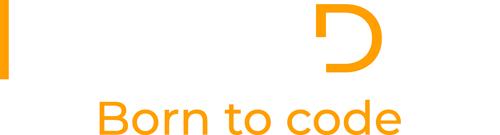 MeGaDev logo