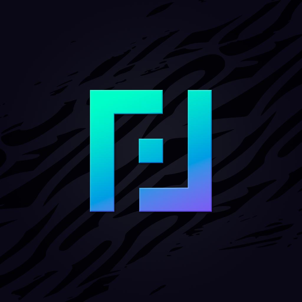 Pacwyn logo