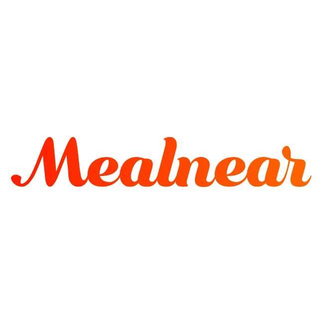 Mealnear logo