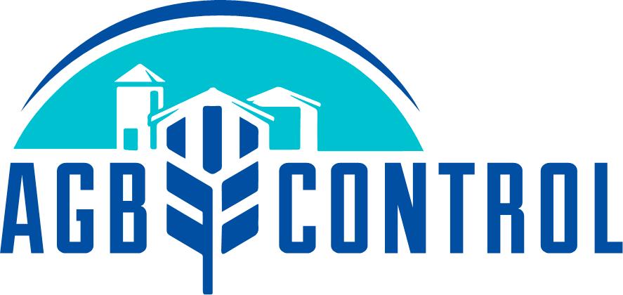 AGB control logo