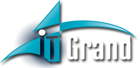 IT Grand logo