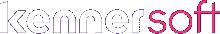 Kenner Soft logo