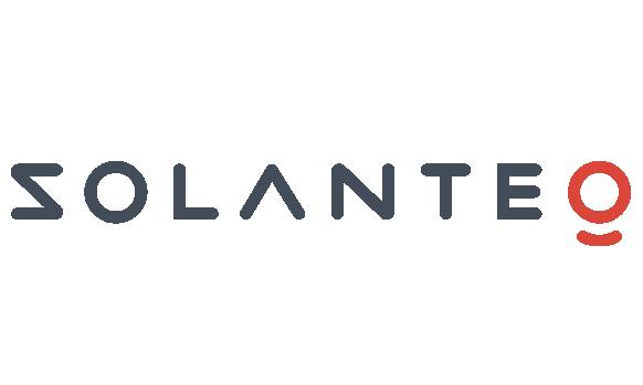 Solanteq