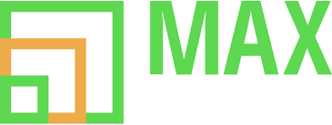Max Project logo