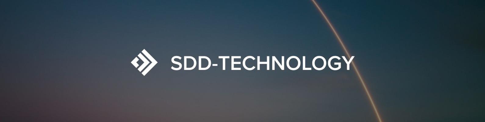 SDD-TECHNOLOGY