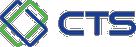 CTS Ltd logo