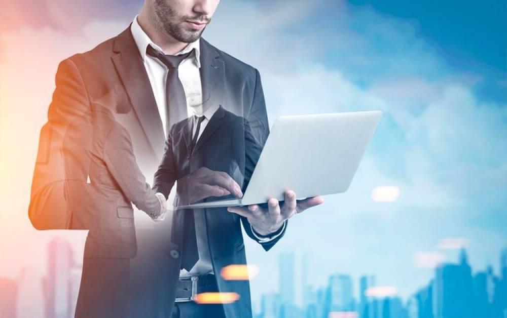 IT-контракты. Виды и классификация договоров