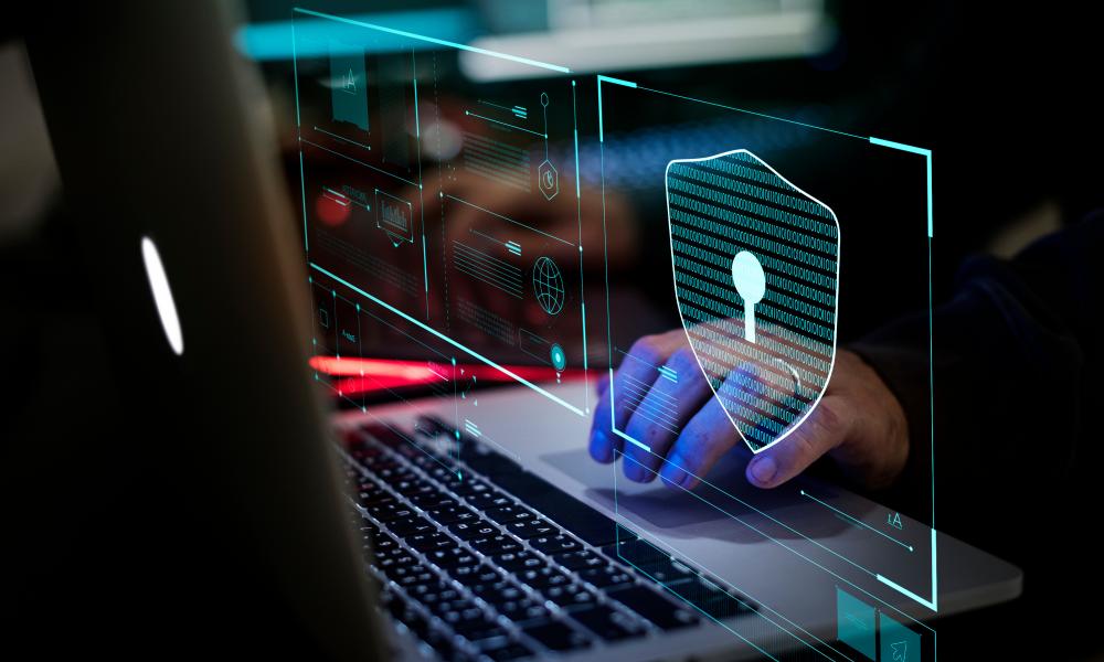 Договір про нерозголошення конфіденційної інформації для IT компанії. NDA | STALIROV&CO