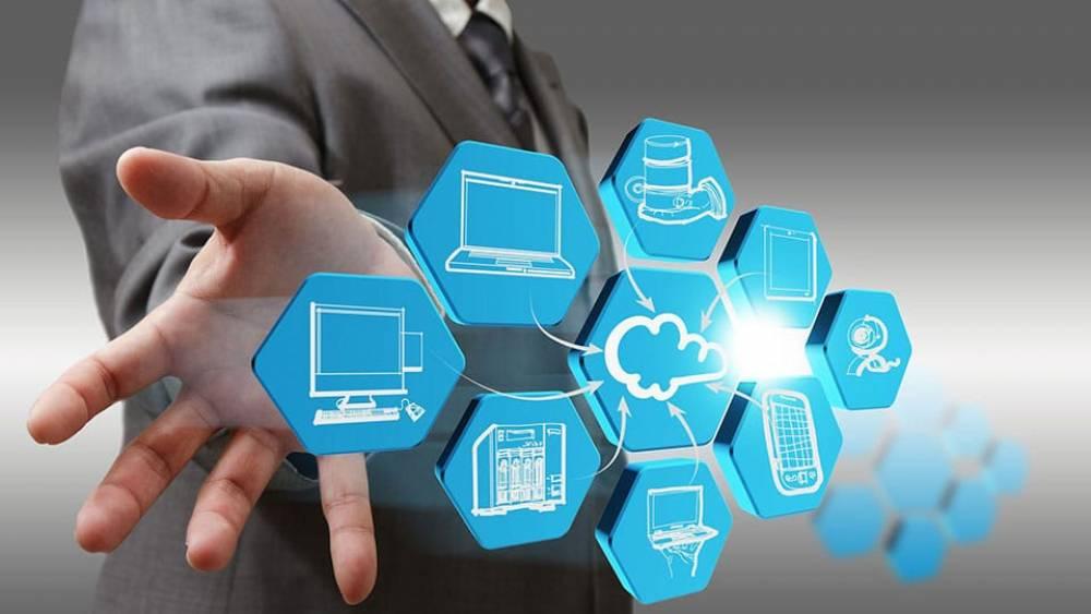 Договори в IT на аутсорсингові та аутстафінгові послуги
