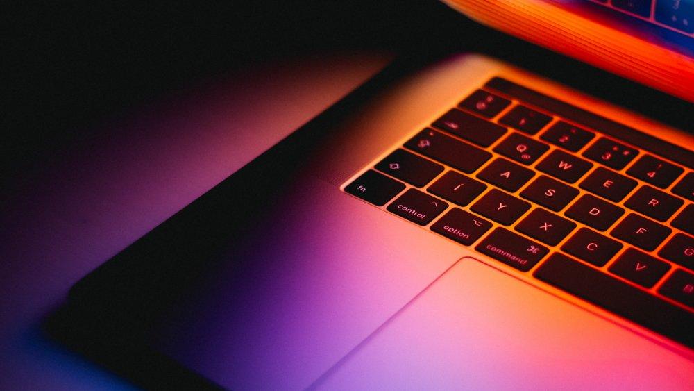 Договор на разработку программного обеспечения с клиентами: ключевые пункты
