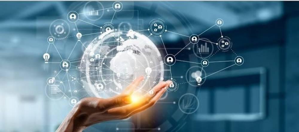Практика обробки персональних даних в Європі та Україні