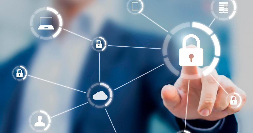 Политика конфиденциальности – MustHave для Вашего сайта или ненужная формальность