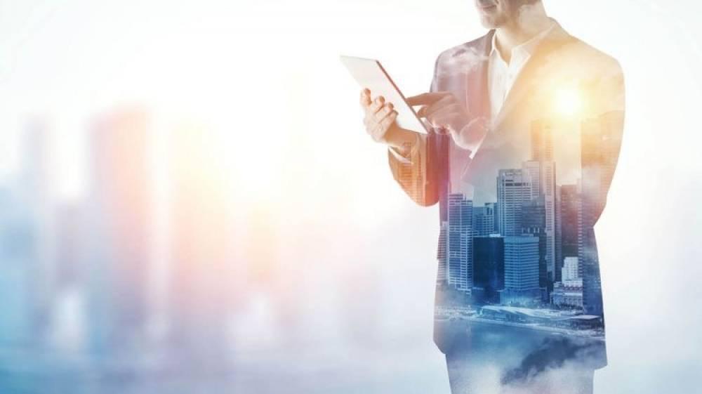 12 актуальных юридических вопросов IT-бизнеса
