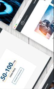 Договір на розробку ПО  icon2