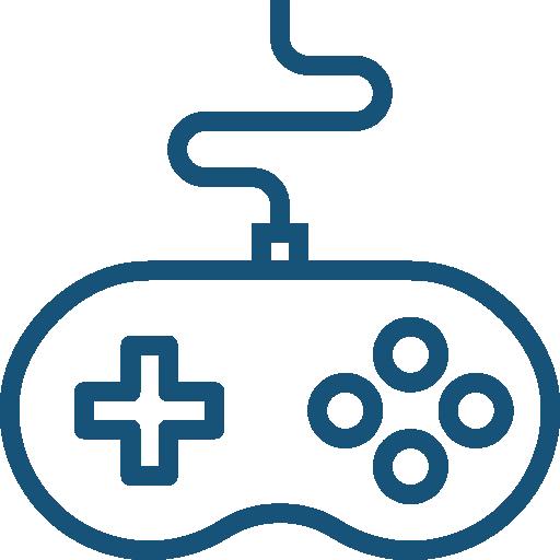 Ліцензії на комп'ютерні ігри icon