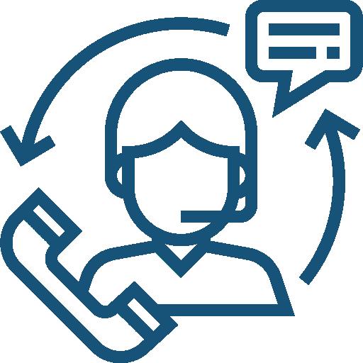 Лицензионный договор. Условия пользования ПО icon