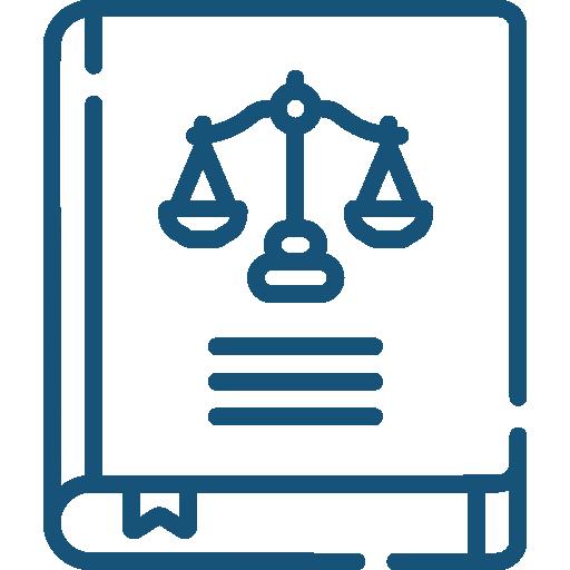 Вирішення спорів в ІТ. Захищаємо авторські права на домен   icon